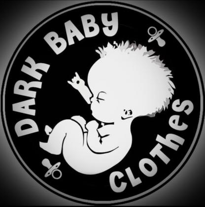 Darkbabyclothes